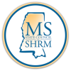Mississippi SHRM & MS State Council